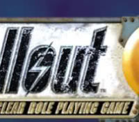 Fallout 2 High Resolution Patch