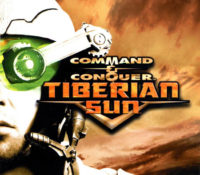 Command and Conquer Tiberian Sun + Firestorm