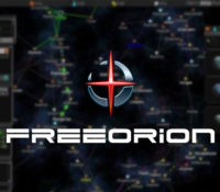 FreeOrion