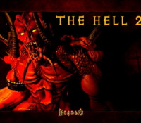 The Hell 2