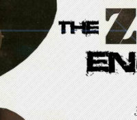 The Zod Engine