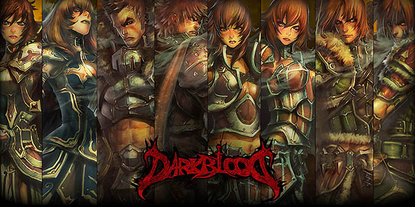 darkblood-logo