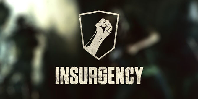 insurgency-logo