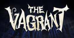 the vagrant game logo