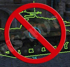 safeshot world of tanks