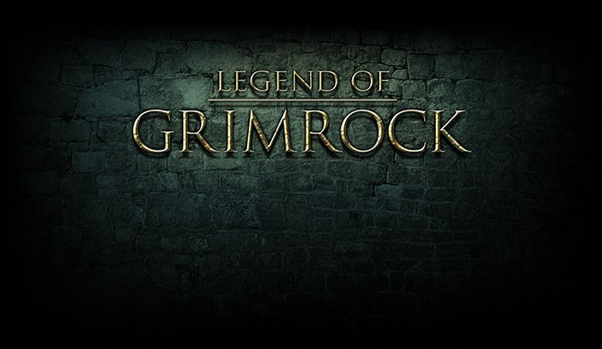 grimrock_fav